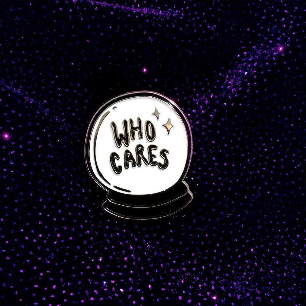 whocares-pin1.jpg