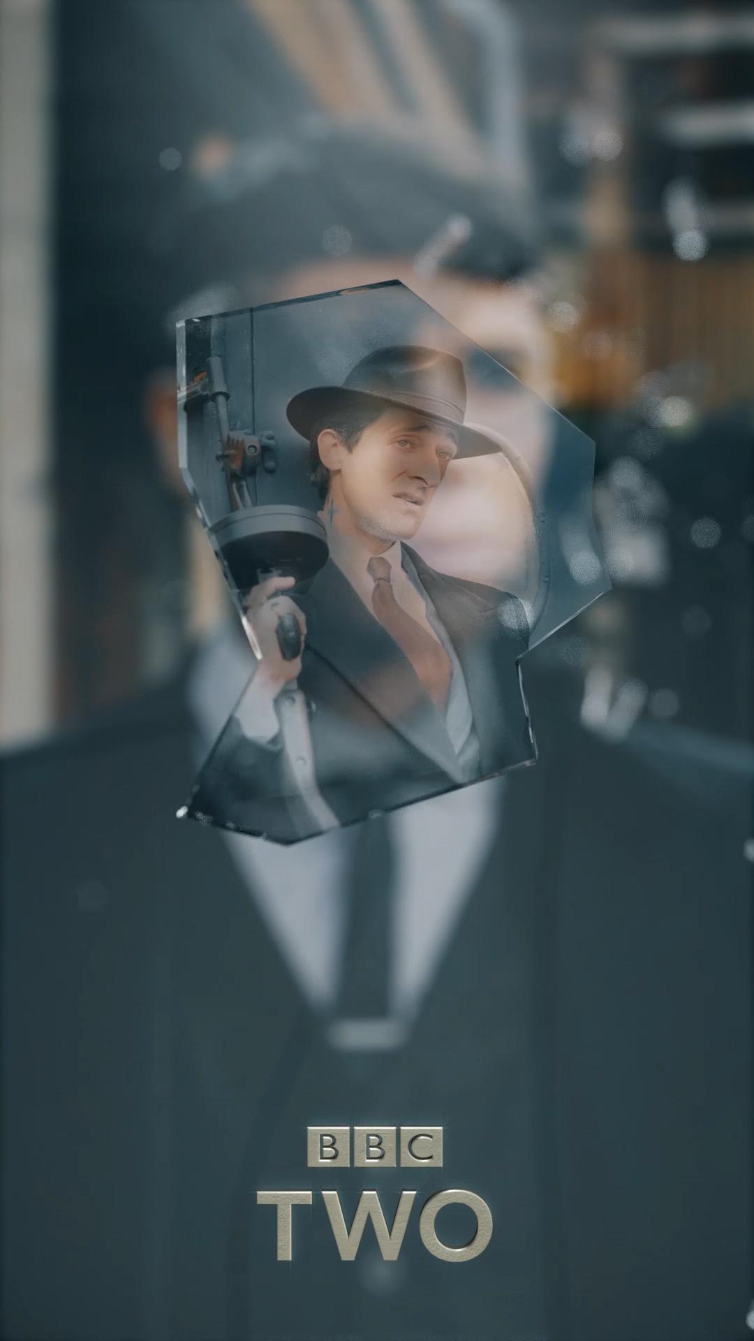 PEAKY BLINDERS TOMMY styleframe 2.jpg