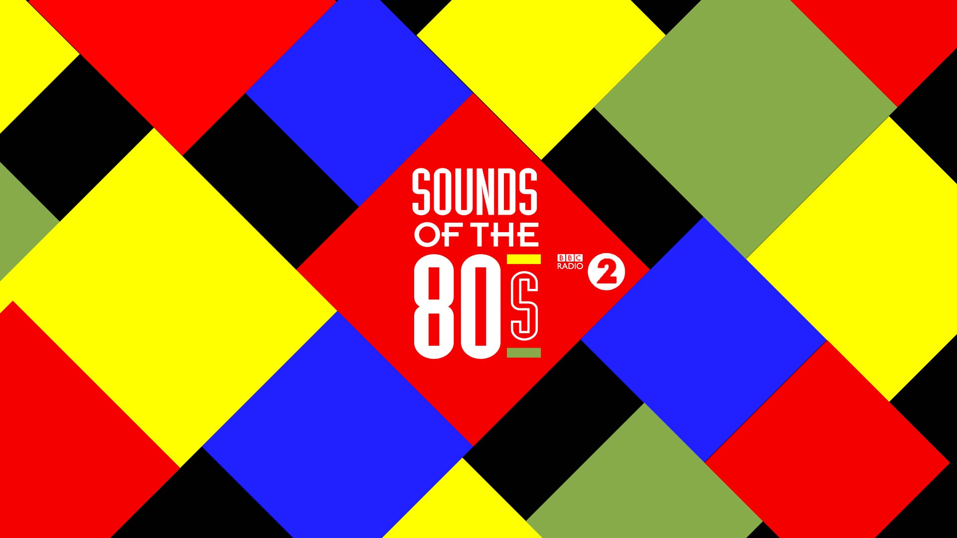 BBC Sounds of the 80s.jpg