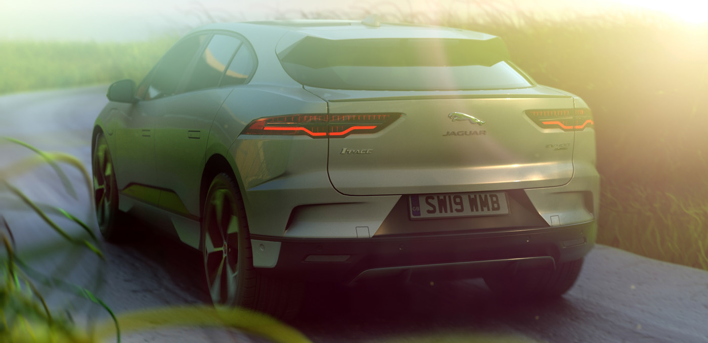 Jaguar motion graphic design 1.jpg