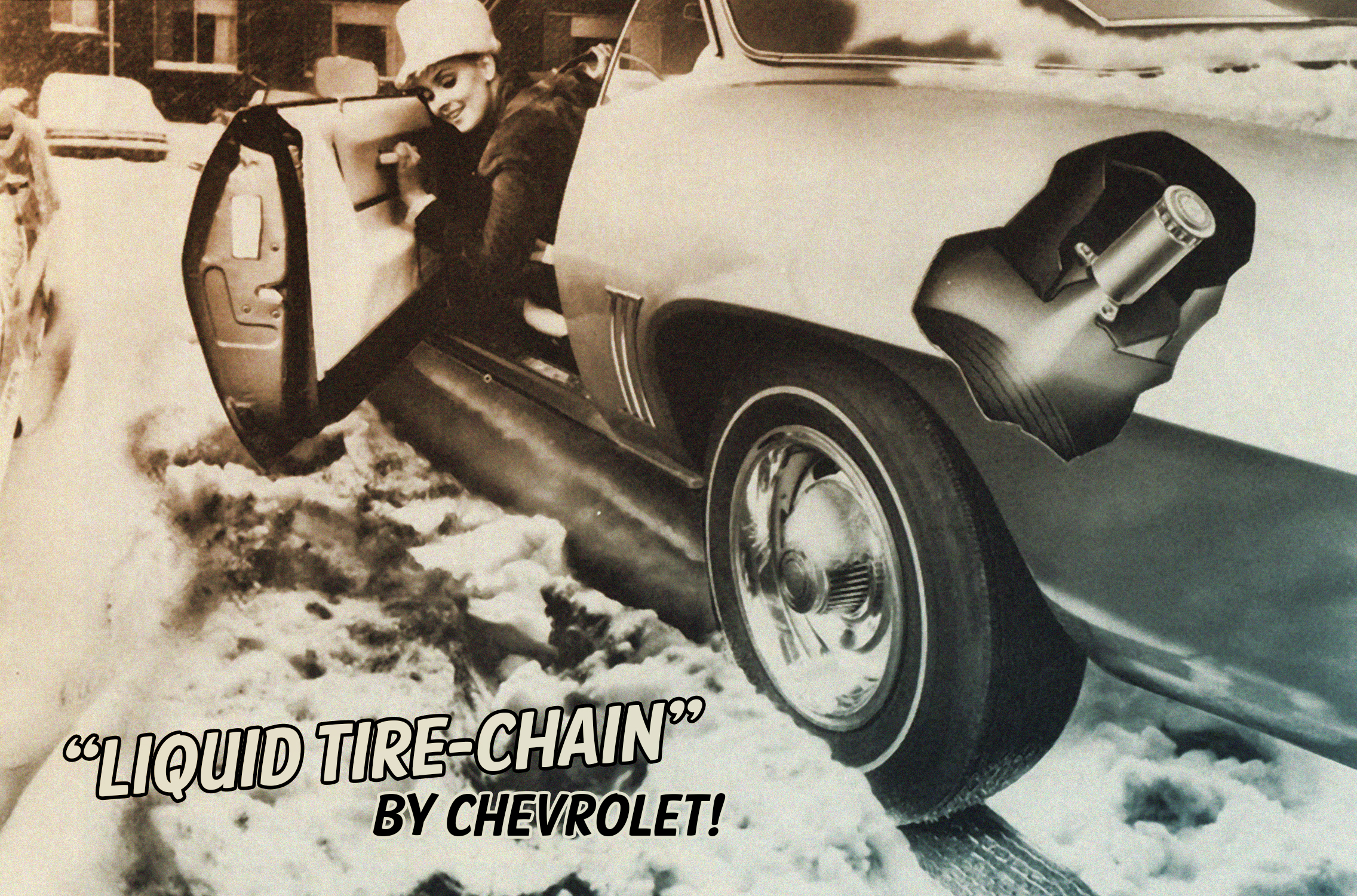 Liquid Tire Chain.jpg