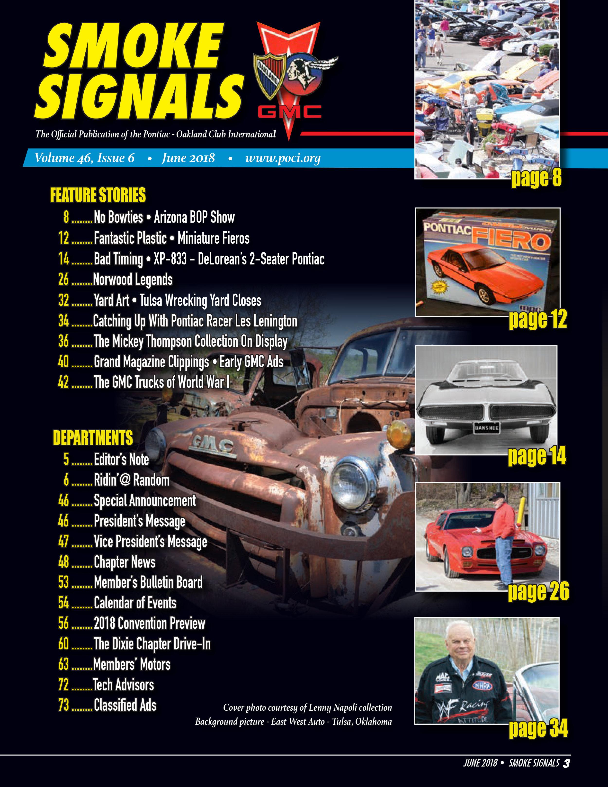 Smoke Signals Story Single 2.jpg