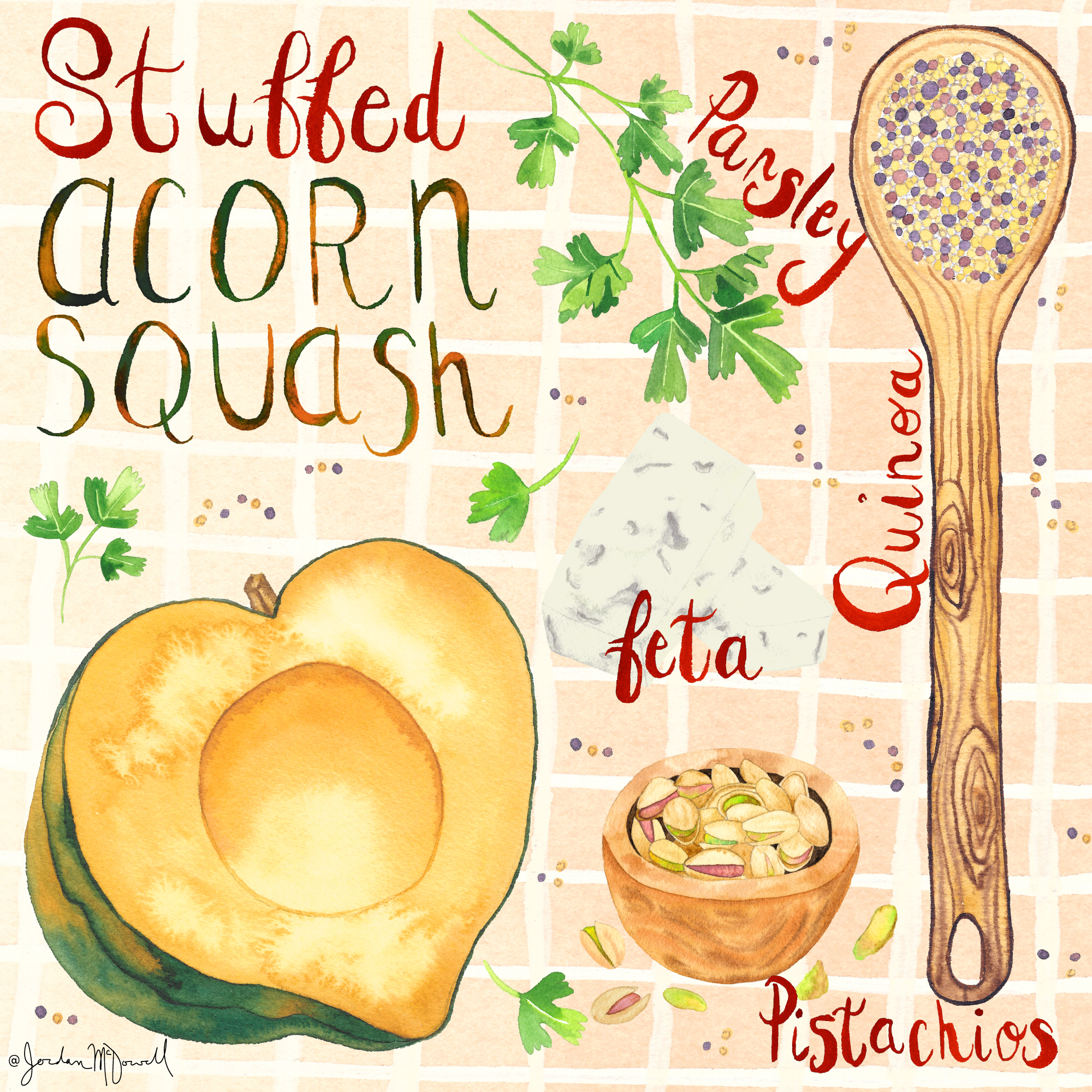 Jordan-McDowell-Stuffed-Acorn-Squash-Illustration.jpg