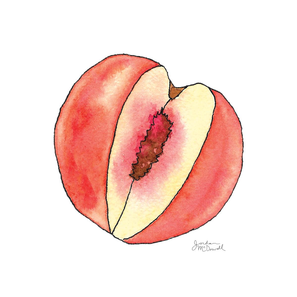 Peach Sticker for GRLSquash.jpg