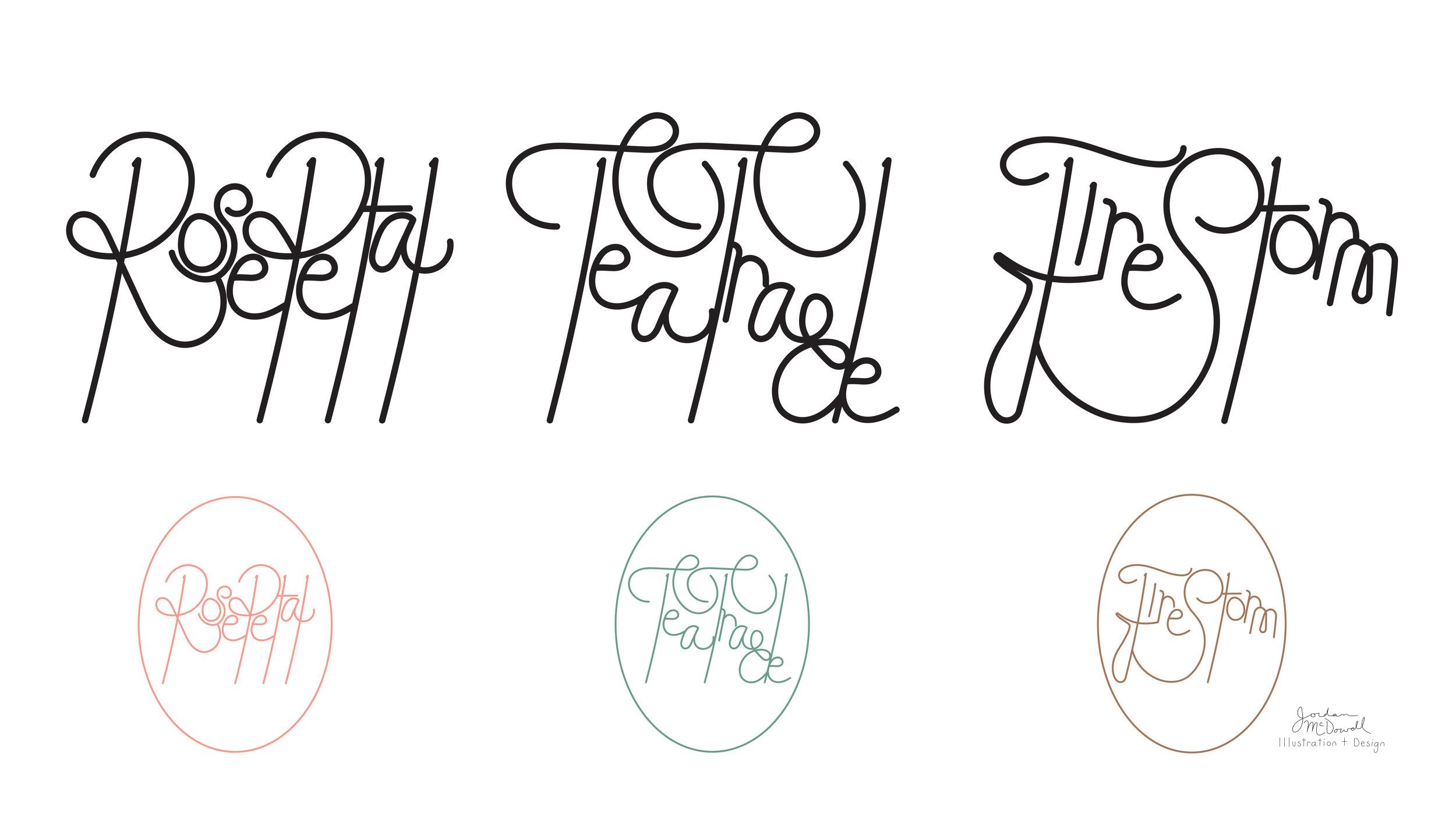 custom lettering design jordan mcdowell.jpg