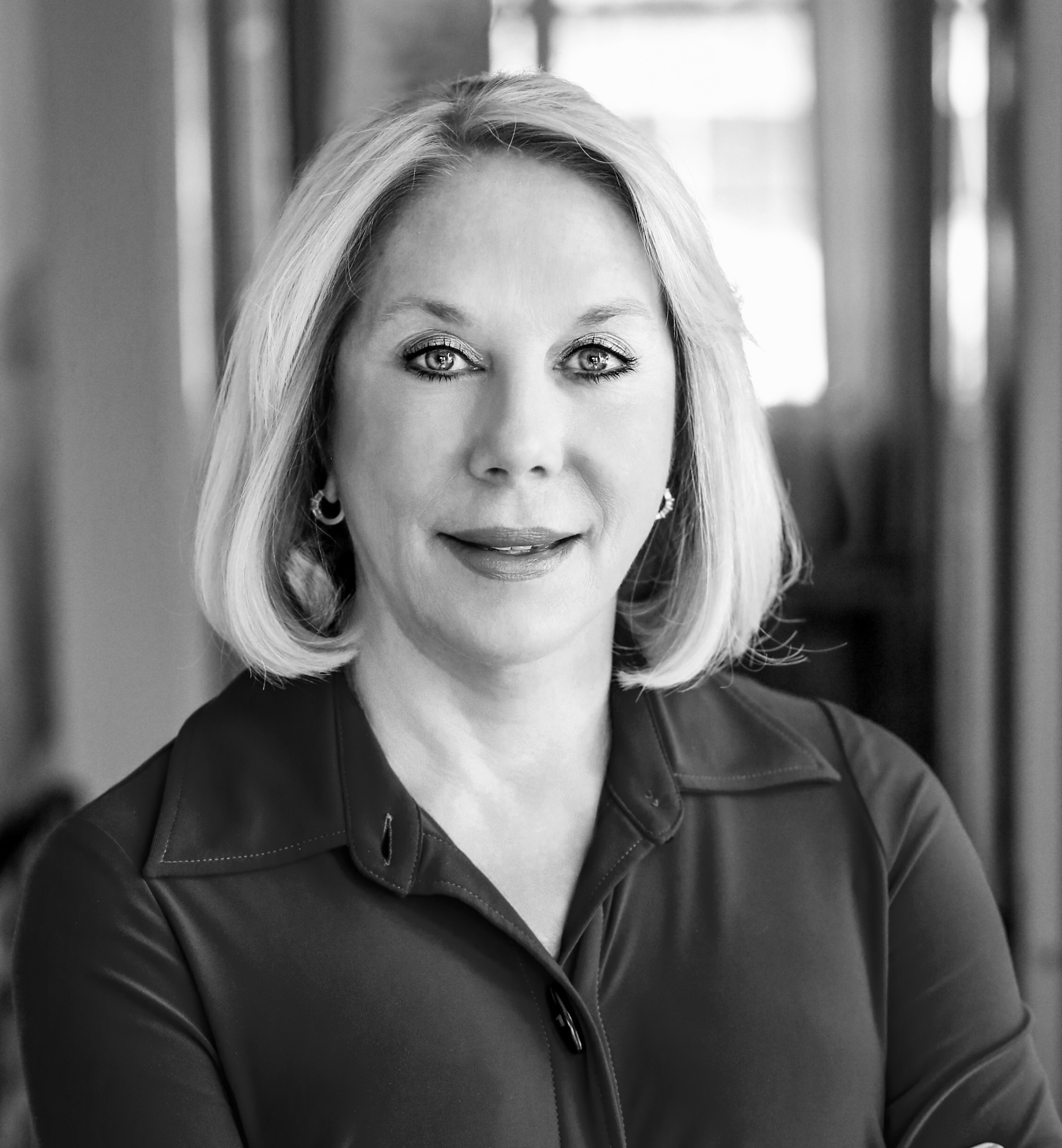 Missy Moscoe   《 Agent 》   Missy has lived in Austin for over 40 years. She has become very familiar with the city and its evolution. Having been involved in the medical area for many years, she has retired and taken up a new vocation in real estate. Missy's strengths are consulting with clients in order to seek out the best home and getting the best property within their budget.   She is a grandmother to three and enjoys all the duties which go along with that, as well as traveling with her husband of 35 years.