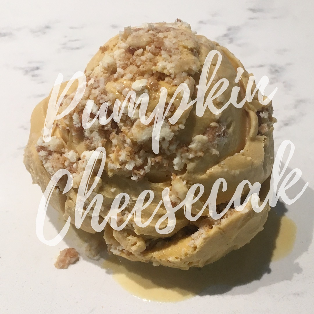 Pumpkin Cheesecake Ice Cream.jpg