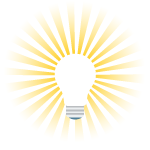 light-bulb-graphic.png
