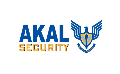 akal_security.jpg