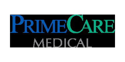 PCM_Logo.png