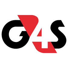 G4S.png