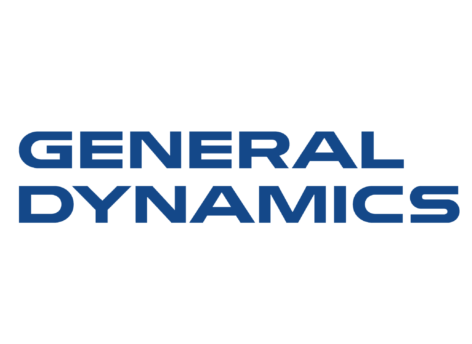 General Dynamics-01.png
