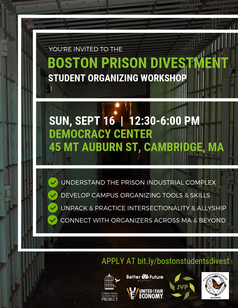 Divest Boston - Student Workshop - Invitation.png