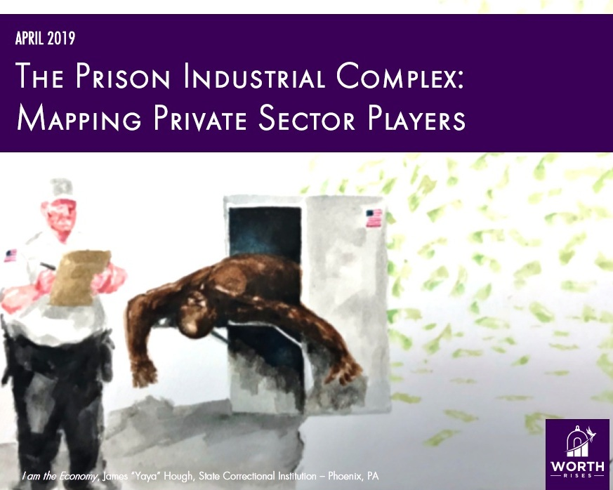 The%2BPrison%2BIndustrial%2BComplex%2B-%2BMapping%2BPrivate%2BSector%2BPlayers%2B-%2B2019%2BvCoverPage.jpg