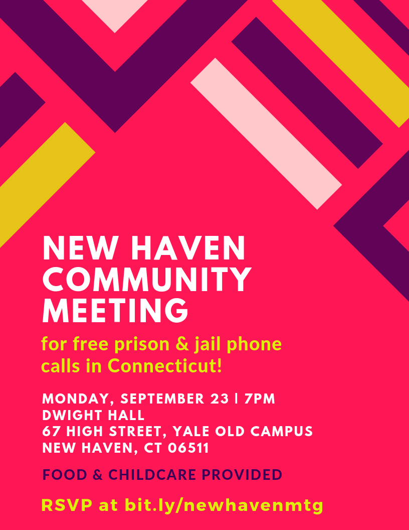 CT Community Meeting Flyer.png