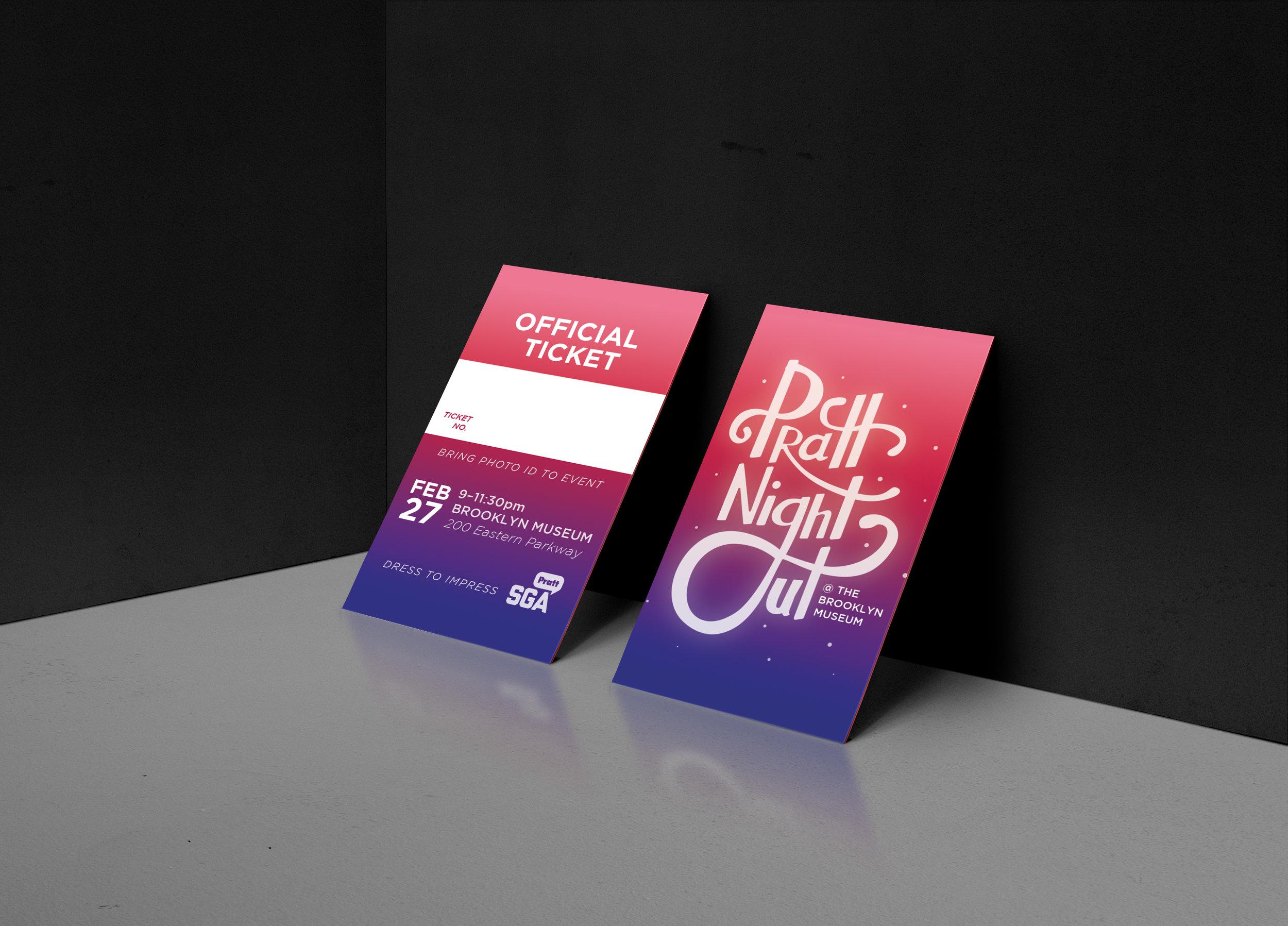 Business-Card-Mockup for website.jpg