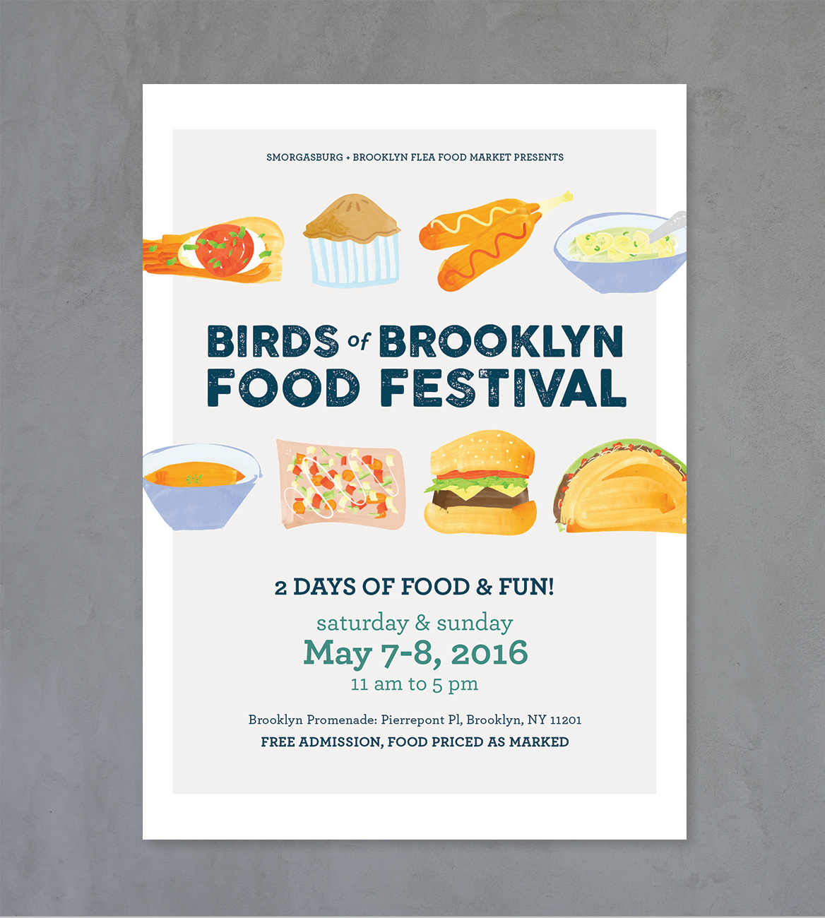 Cassie_Gonzales_Birds_of_Brooklyn_1.jpg