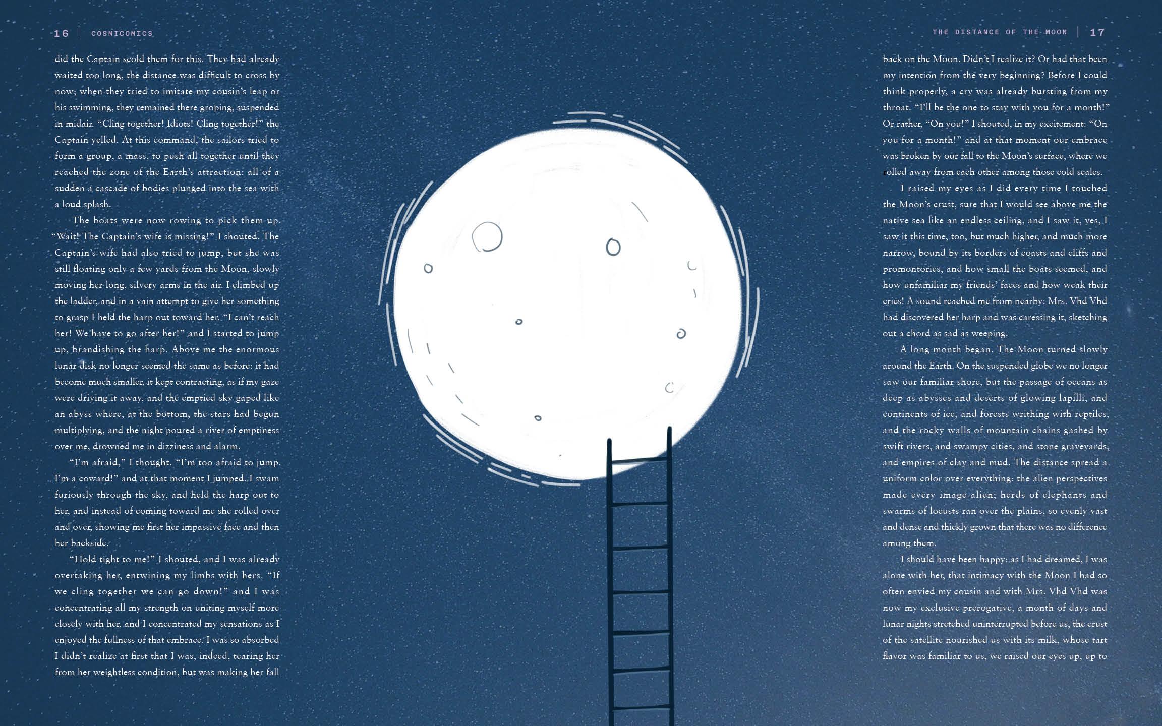 Cosmicomics_FINAL PRINT.49.jpg