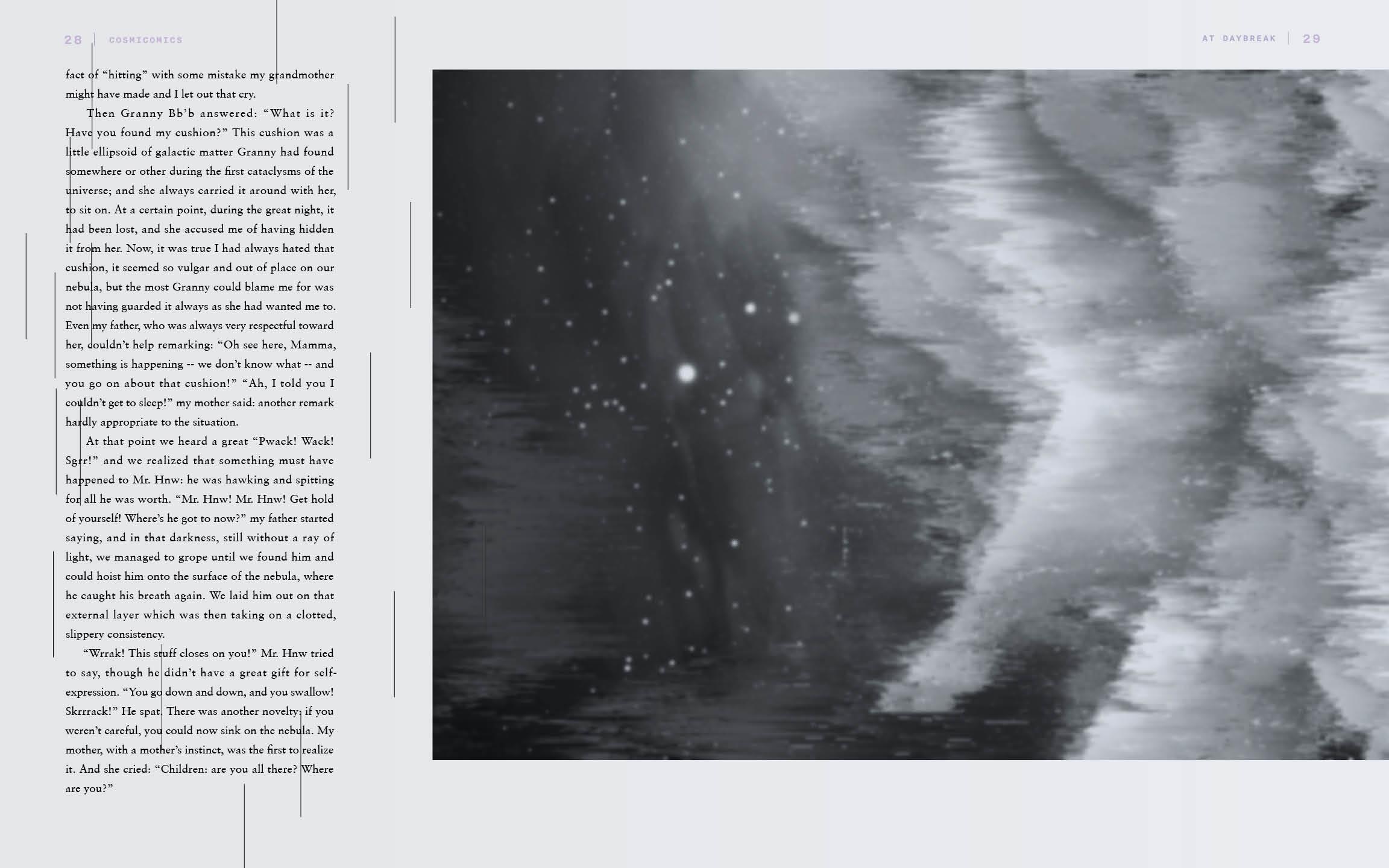 Cosmicomics_FINAL PRINT.415.jpg