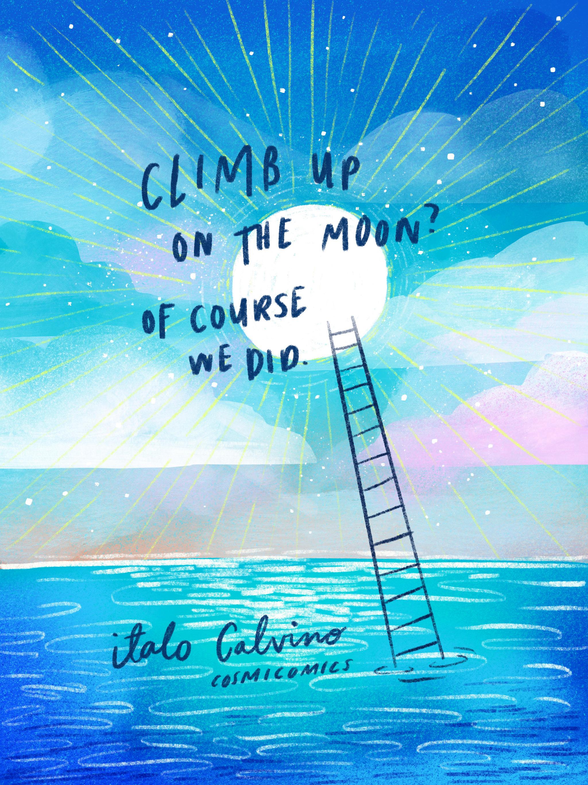 climbuponthemoon.jpg