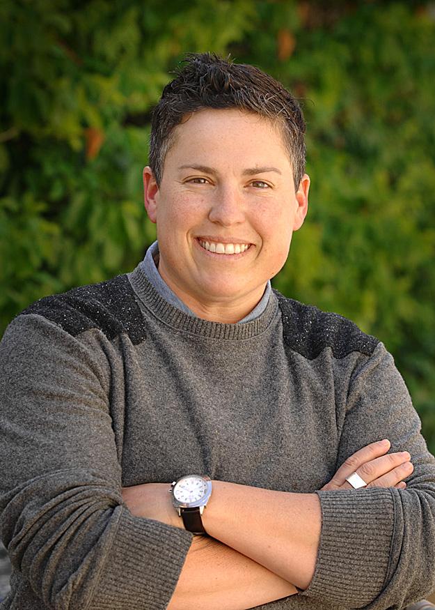 Julie Verratti Bio Picture.JPG