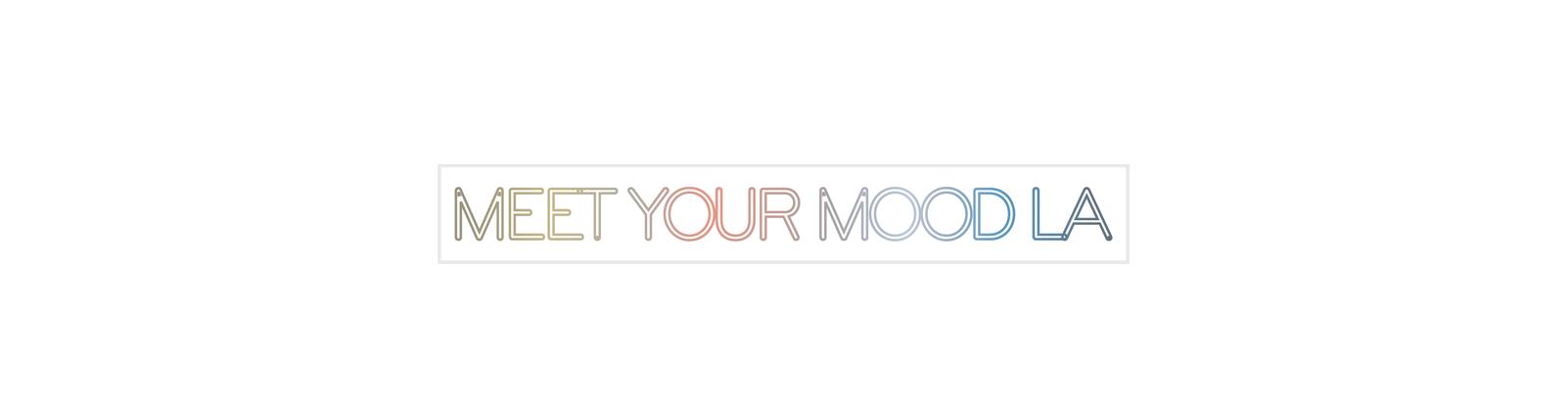 meetyourmoodla_logo copy.png