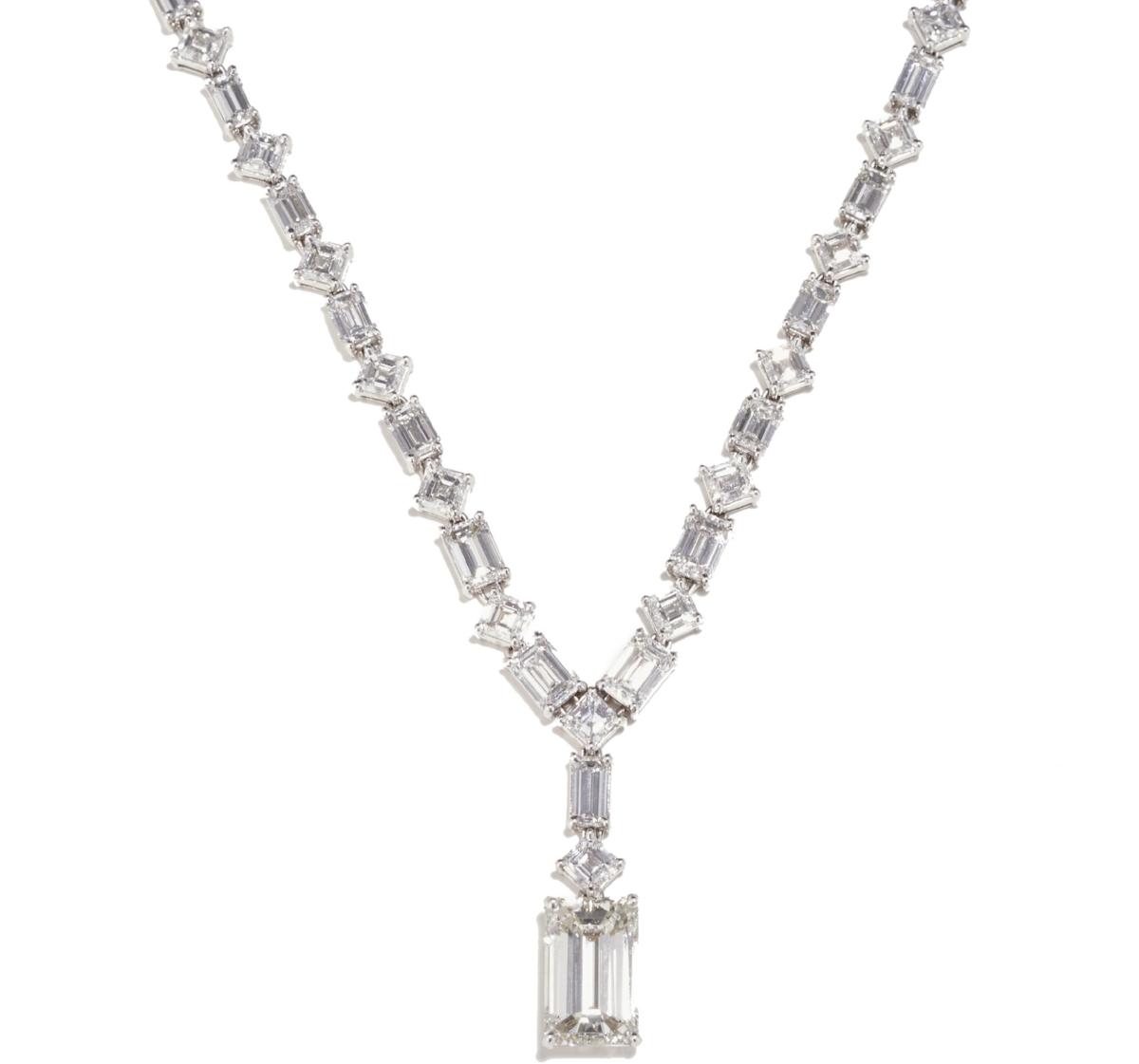 GalGadotDiamond Necklace.jpg