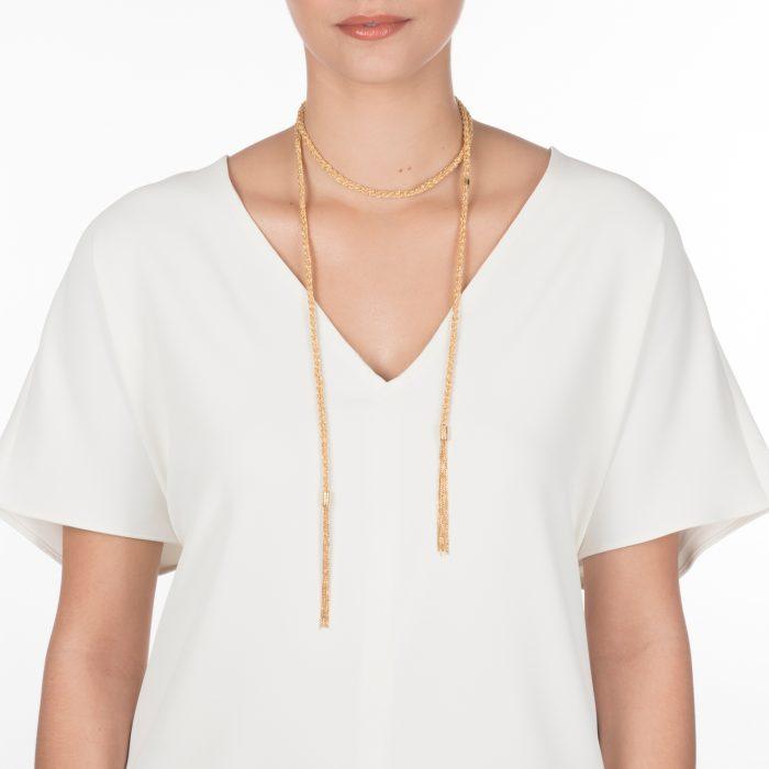 Idalia-Baudo-Jewelry_Lia-Tassel-Choker-Gold-4-1-700x700.jpg