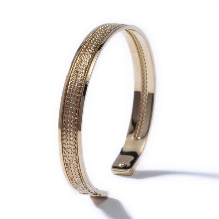 Idalia-Baudo-Jewelry-Muse-Gold-Cuff-01-700x700.jpg