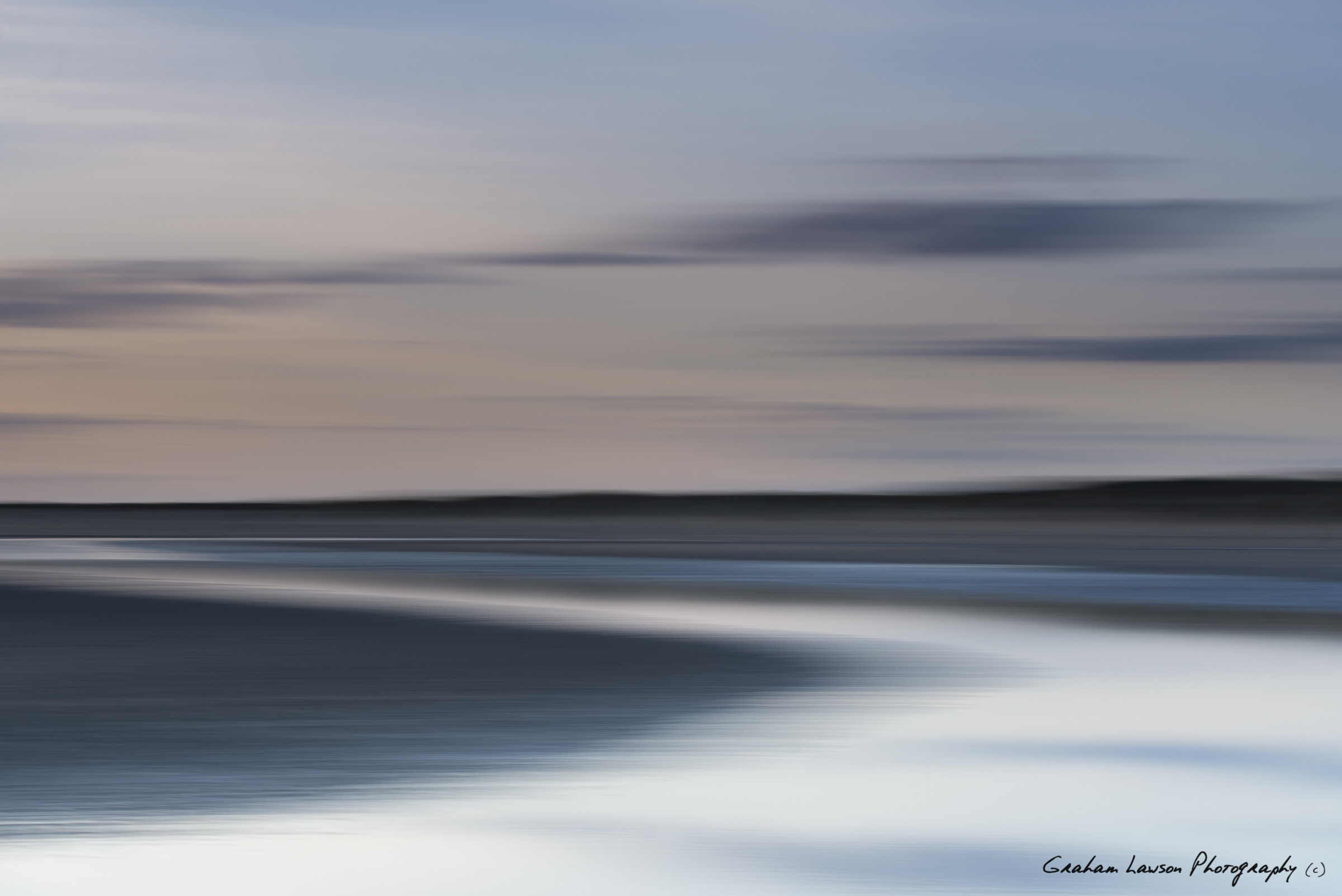 Cambers Sands IV