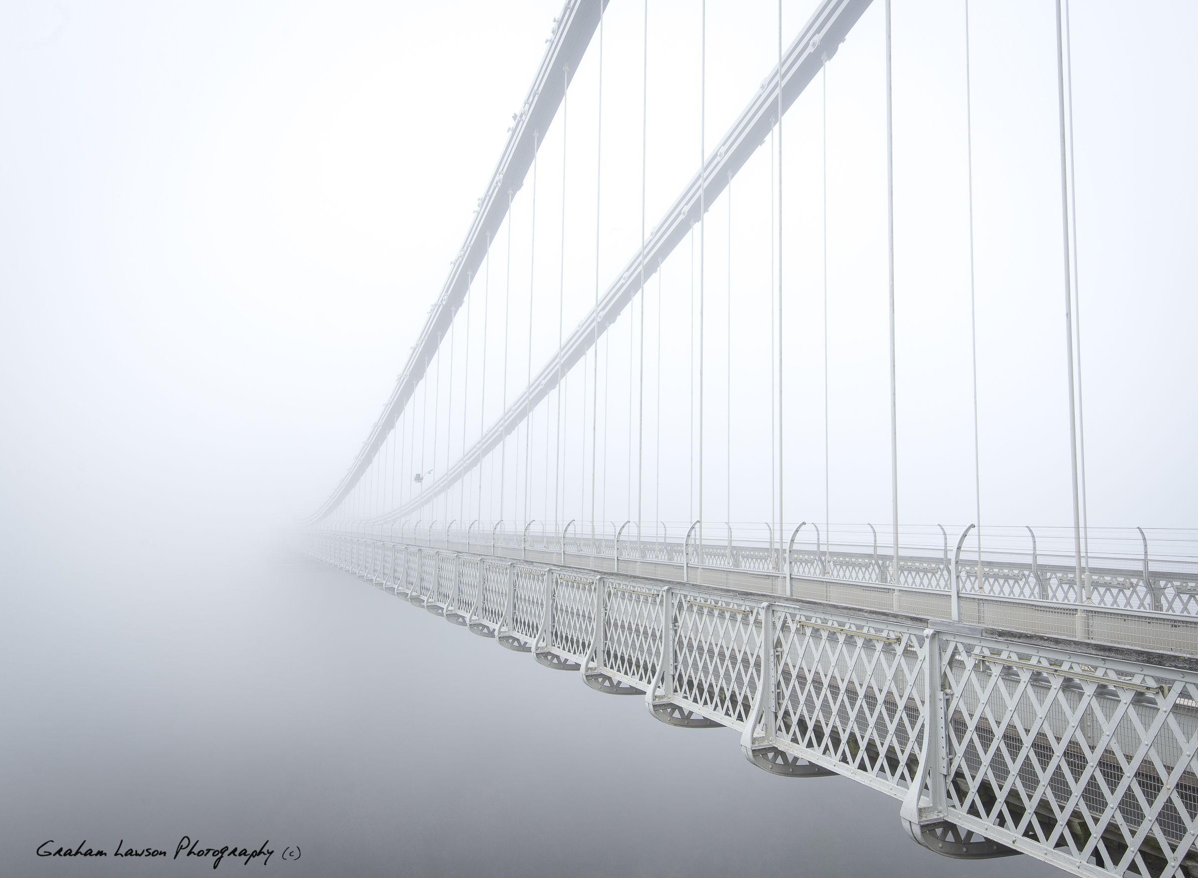 Bridge to Nowhere (2017).jpg