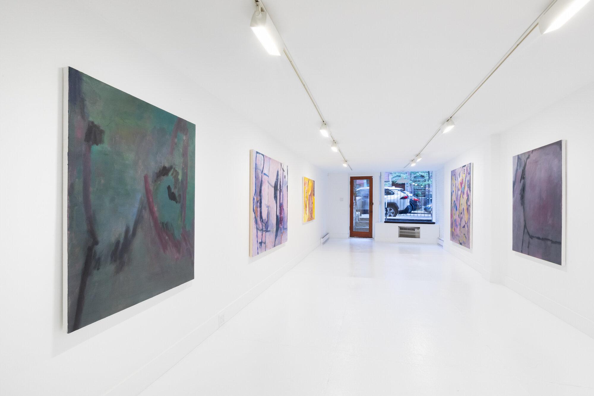 Turn Gallery_Hoang Installation 3_72dpi.jpeg