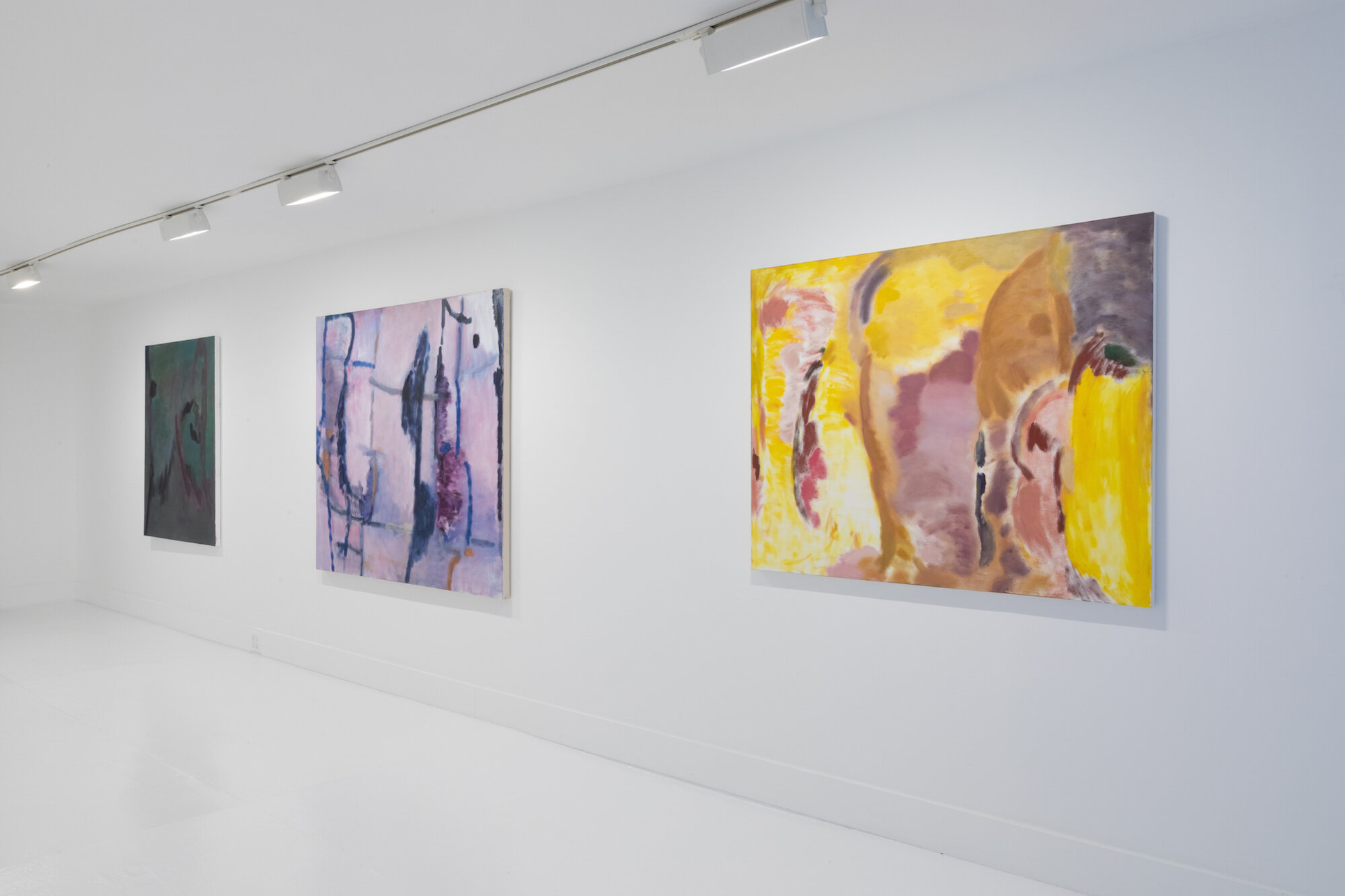 Turn Gallery Installation 4_72dpi.jpg