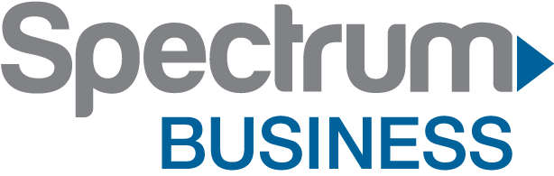 Spectrum-Business-Mobile-Logo.png