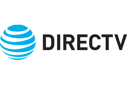 directTV.png