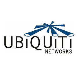 Ubiquiti_logo.jpeg