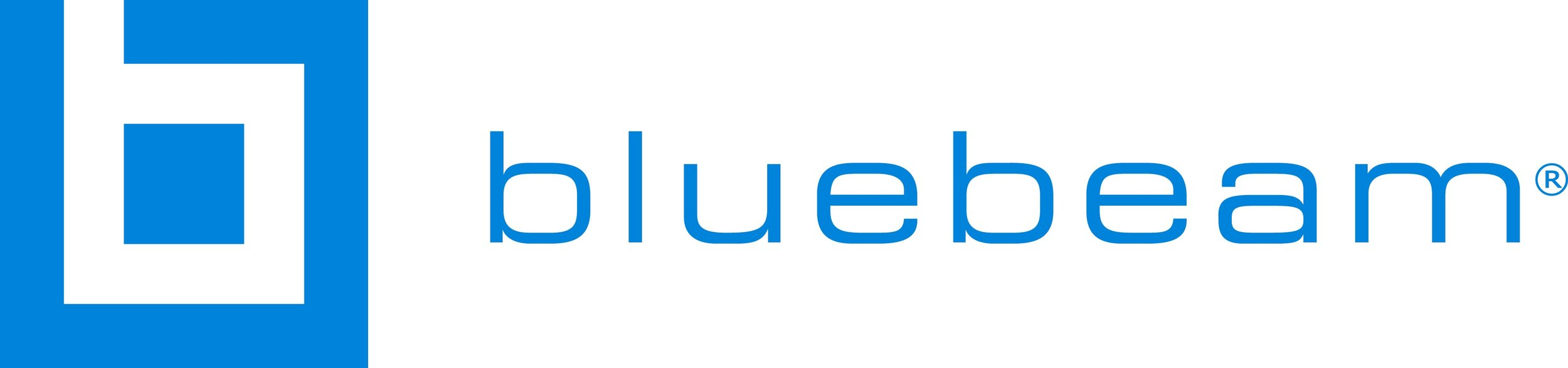 Bluebeam-logo-horizontal-blue-300dpi.jpeg