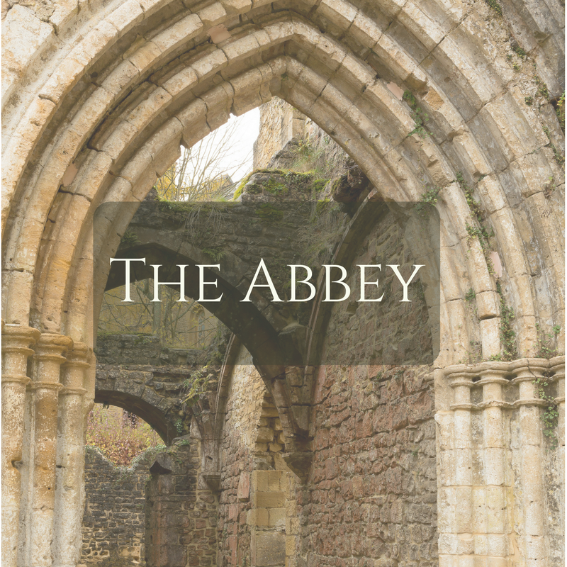 The Abbey (1).png
