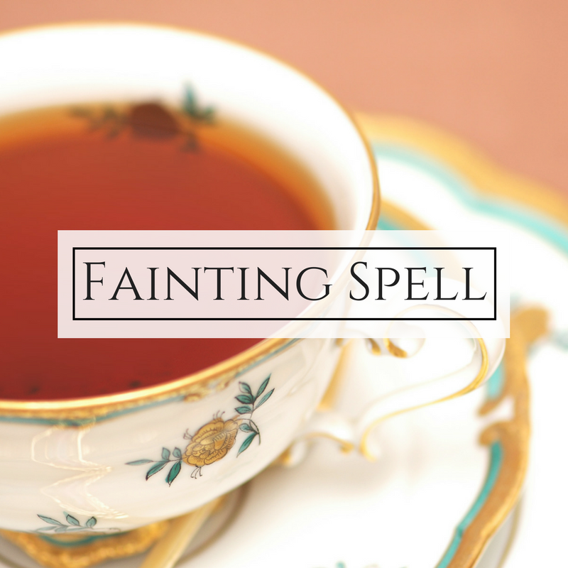 Fainting Spell (2).png