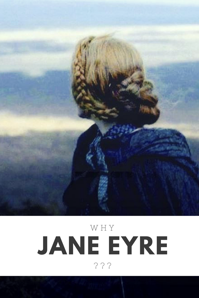 blog post why jane eyre.png