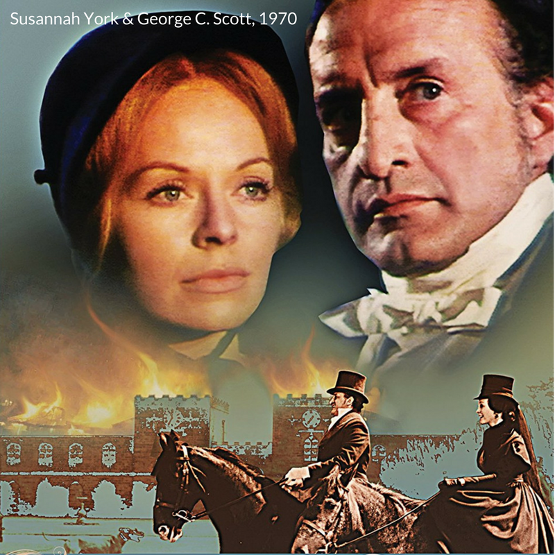 Susannah York & George C. Scott, 1970.png