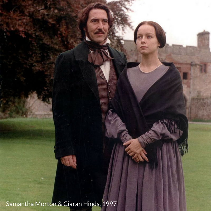 Samantha Morton & Ciaran Hinds, 1997.png