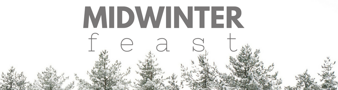 Midwinter Feast Squarespace Page Header.png