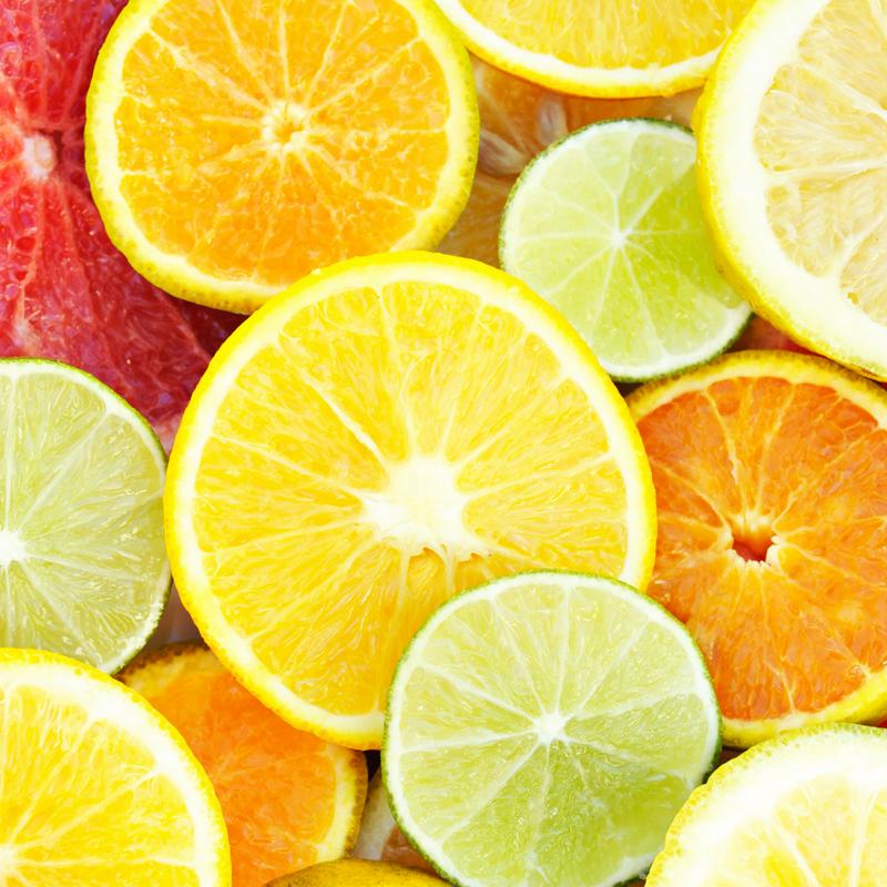 Bespoke Fragrance Page - Citrus.png