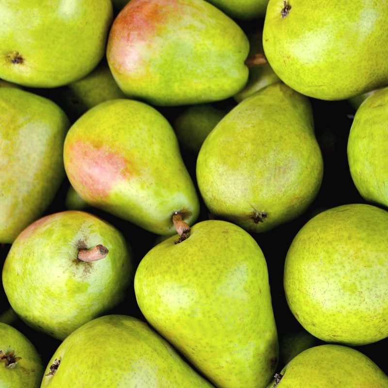Bespoke Fragrance Page - Fruit Pear.png