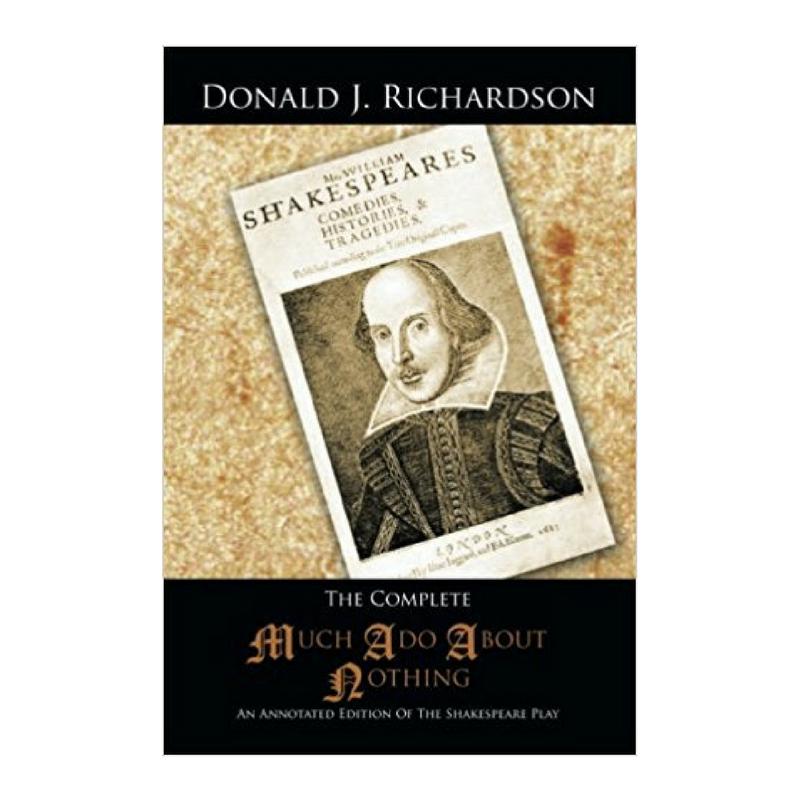 Fantastical Banquet Blog Post - Richardson Complete Much Ado.png