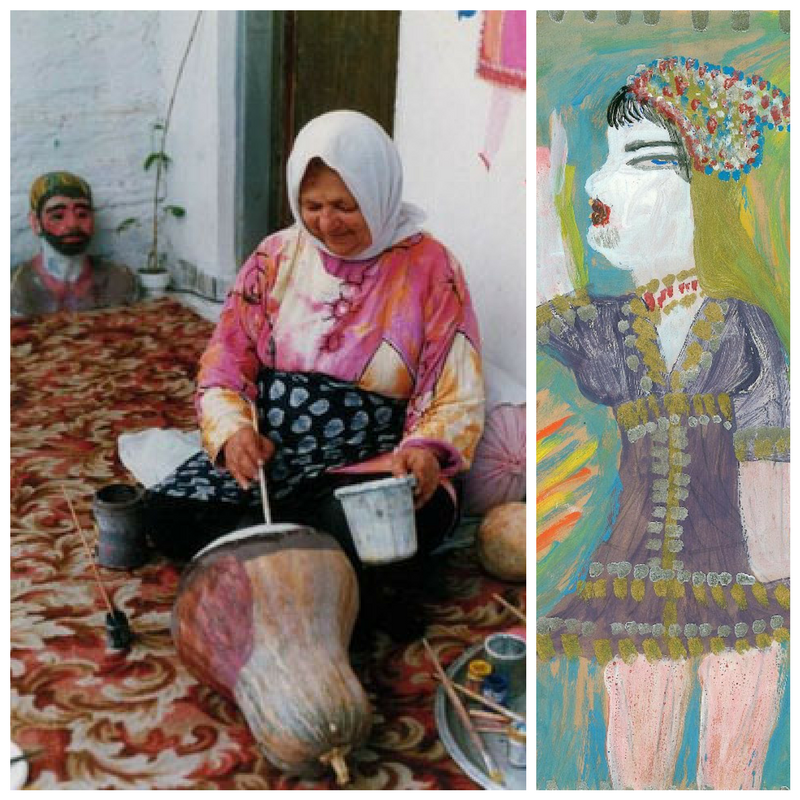 Blog Post Ghanbari painting gourd (1).png