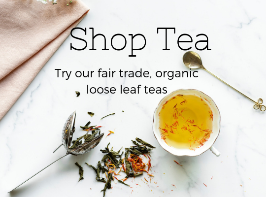 shop tea squarespace small (1).png