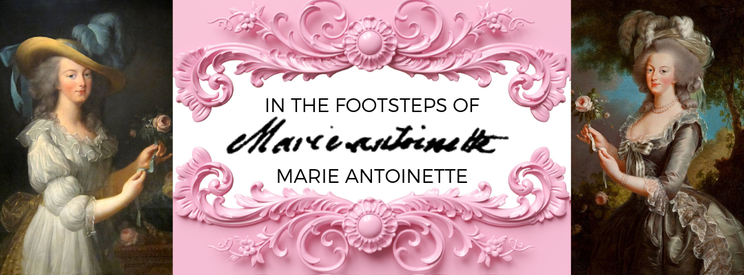Marie Antonette collection art.png