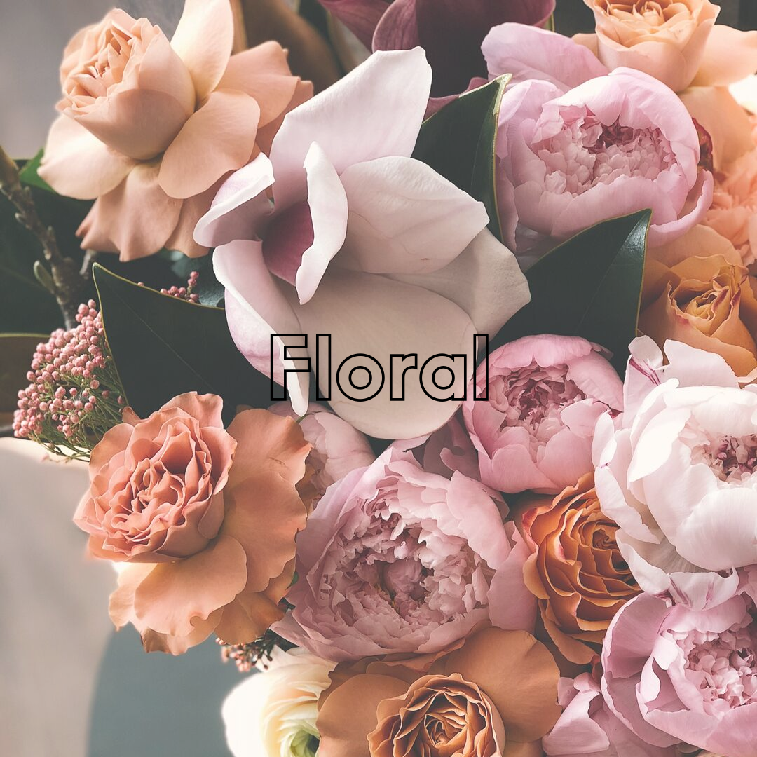 Blog Post Fall Floral (1).png